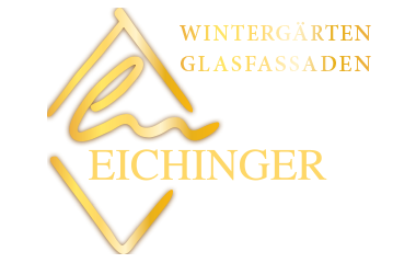 Eichinger Wintergarten