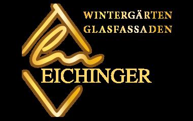 Eichinger Wintergarten